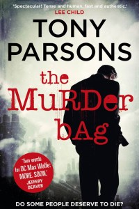 Murder-Bag-GQ-23Apr14_pr_b_592x888
