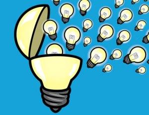 lots-of-ideas1