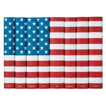 FLGEL8-american-lit-flag-front-1200
